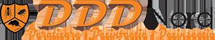 Servicii DDD in Bucuresti – Deratizare Dezinsectie Dezinfectie | DDDNord