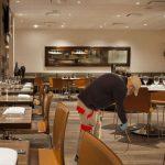 Deratizare Dezinsectie Restaurante Hoteluri