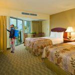 deratizare deinsectie hoteluri