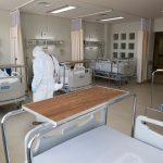 Deratizare Dezinsectie Dezinfectie Spitale